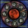 Alchemist, Lunasphere