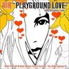 Air, Playground Love