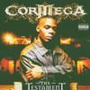 Cormega, The Testament