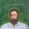 Iron & Wine, Our Endless Numbered Days