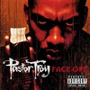 Pastor Troy, Face Off