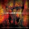 C-Lekktor, The Silence Procession
