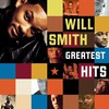 Will Smith, Greatest Hits