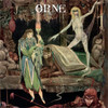 Orne, The Conjuration by the Fire