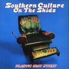 Southern Culture on the Skids, Plastic Seat Sweat