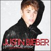 Justin Bieber, Under The Mistletoe