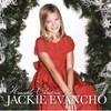 Jackie Evancho, Heavenly Christmas