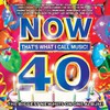 Various Artists, Now, Vol. 40 (US)