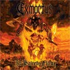 Exmortus, In Hatred's Flame