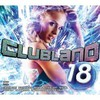 Various Artists, Clubland 18
