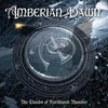 Amberian Dawn, The Clouds of Northland Thunder