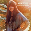 Melanie, Sunset And Other Beginnings