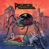 Ravage, The End of Tomorrow