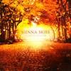 Sienna Skies, Truest of Colours