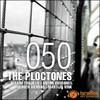 The Ploctones, 050