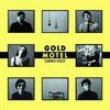 Gold Motel, Summer House