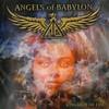Angels of Babylon, Kingdom of Evil