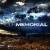 Your Memorial, Seasons