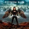 Poison Sun, Virtual Sin