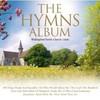 Wallingford Parish Church Choir, The Hymns Album