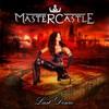 Mastercastle, Last Desire