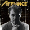 Affiance, No Secret Revealed