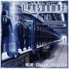 Lansdowne, Blue Collar Revolver