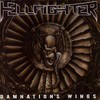 Hellfighter, Damnation's Wings