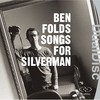 Ben Folds, Songs for Silverman