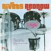 Stevie Wonder, eivets rednow