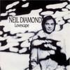 Neil Diamond, Lovescape