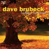 Dave Brubeck, Indian Summer
