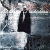 Bill Laswell, Hashisheen: The End of Law