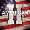 Various Artists, American Anthems II