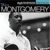 Wes Montgomery, Riverside profiles