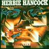 Herbie Hancock, Magic Windows