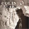 Colin James, Bad Habits