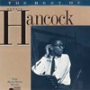 Herbie Hancock, The Best of Herbie Hancock