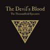 The Devil's Blood, The Thousandfold Epicentre