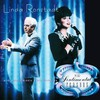 Linda Ronstadt & The Nelson Riddle Orchestra, For Sentimental Reasons