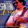 Carlos Santana, Jingo Maniac