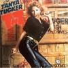 Tanya Tucker, TNT