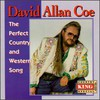 David Allan Coe, The Perfect Country And Western Song
