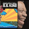 B.B. King, Completely Well