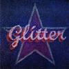Gary Glitter, Glitter