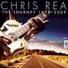 Chris Rea, The Journey 1978-2009