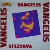 Vangelis, ...the Best of Vangelis...