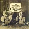 Chet Atkins & Merle Travis, The Atkins-Travis Traveling Show