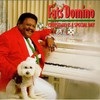 Fats Domino, Christmas Is A Special Day