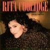 Rita Coolidge, Inside the Fire